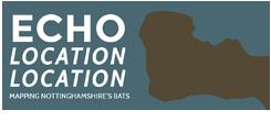 Echolocation Location