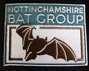 ngb-shirt-badge